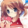 angelic_twist Avatar