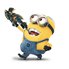 KingMinion Avatar