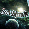about:blank Avatar
