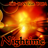 Nightime Avatar