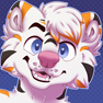 Littletiger Avatar