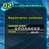 SpongeFreak52 Avatar