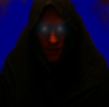 Dark Mage Avatar