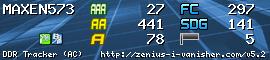 http://zenius-i-vanisher.com/ddrsig/1009.png?t=1381410701