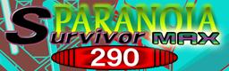 http://zenius-i-vanisher.com/forums/DDRX/PNG_0659.png