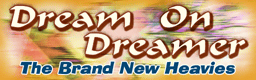 http://zenius-i-vanisher.com/forums/DDRX2/Banners/Dream On Dreamer.png