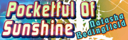 http://zenius-i-vanisher.com/forums/DDRX2/Banners/Pocketful Of Sunshine.png