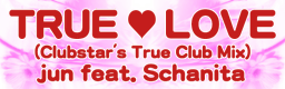 http://zenius-i-vanisher.com/forums/DDRX2/Banners/TRUE LOVE (Clubstar's True Club Mix).png