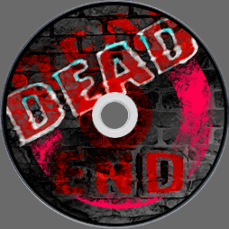 http://zenius-i-vanisher.com/forums/DDRX2/CDs/DEAD END.png