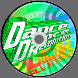 http://zenius-i-vanisher.com/forums/DDRX2/CDs/Dance Dance Revolution.png