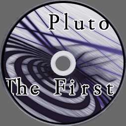 http://zenius-i-vanisher.com/forums/DDRX2/CDs/Pluto The First.png