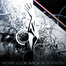 never look back in sorrow jubeat wiki アットウィキ