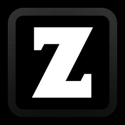 Arcades Ziv
