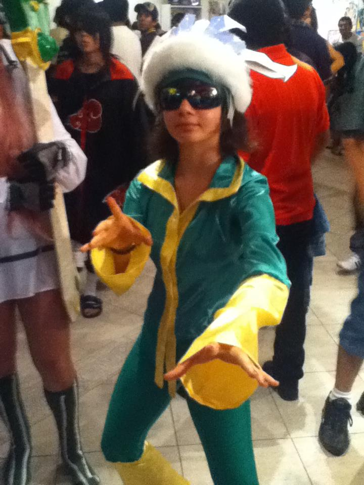 lime_way_cosplay_6_by_alex95horz-d4s1lq5.jpg