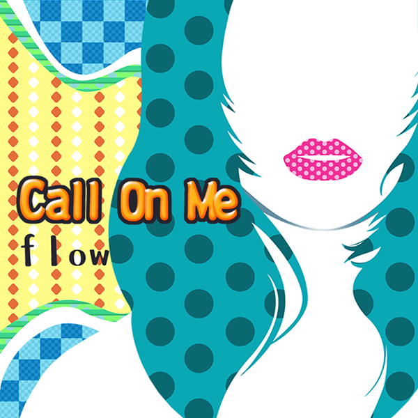 call on me.png