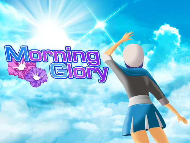 MORNING GLORY.png