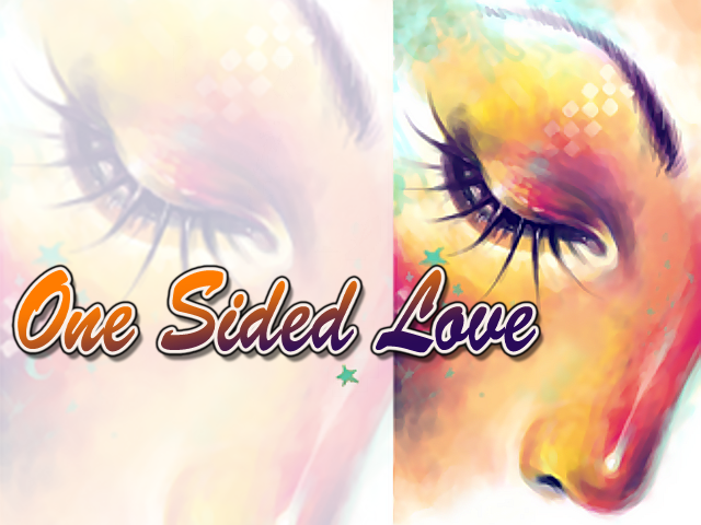 One Side Love Pic: Member Specific Images