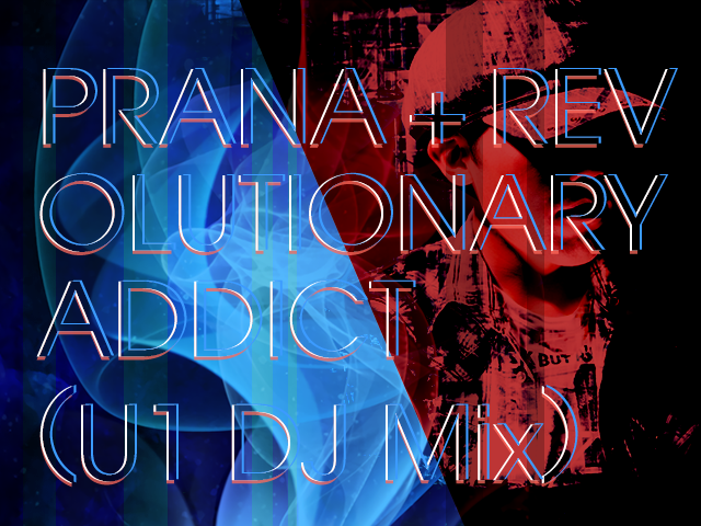 PRANA+REVOLUTIONARY ADDICT-bg.png