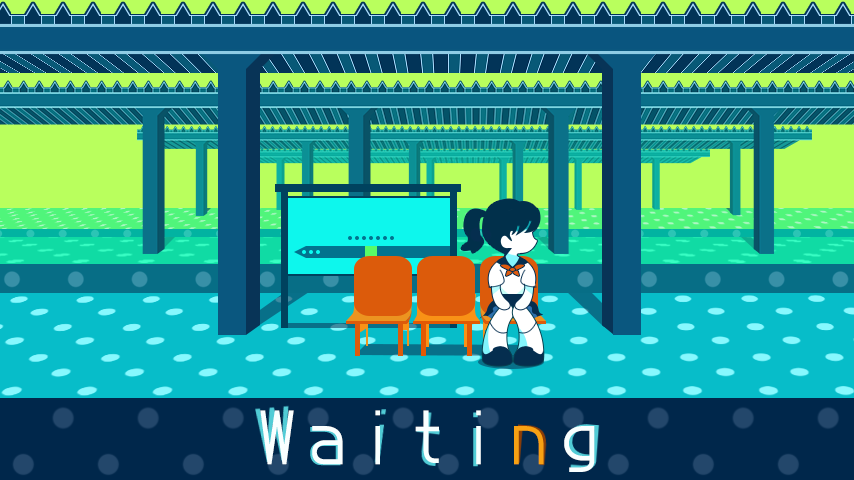 Waiting-bg.png