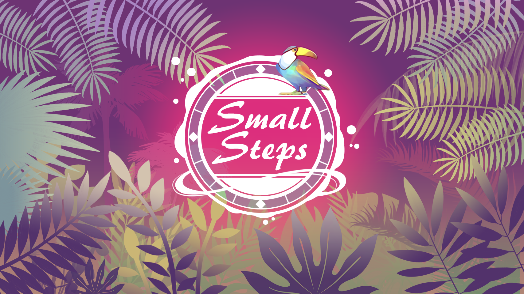 Small Steps-bg.png