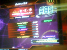 Brilliant Red AAA