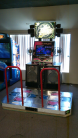 DDR Extreme @ Pismo Beach
