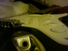 Rock Band 3 Fender Squier