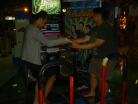 Cinere DDR Community 04