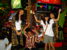 Cinere DDR Community 05