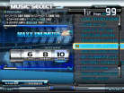 my modded 3.9+Redux (On IIDX Theme)