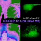 Injection of Love hina mix cd album