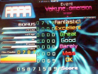 Valkyrie dimension (Challenge) AAAA O_o