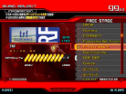 Random Stepmania Screenshot