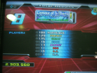 My First ever DDR Pad Result
