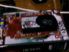 My New VGA Card 2