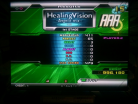healing vision angelic mix sp expert
