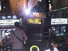 GFDM XG2 - Amazing World, Plaza Indonesia