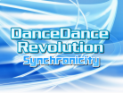 DDR Synchronicity.png