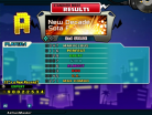 New Decade Expert A personal best score