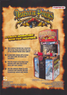 Deadstorm Pirates Leaflet