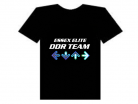 ~Our Team Shirt Thing :)