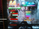 EternuS on SM Cab