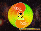 bass 2 bass (dj MAX STEROID remix) background