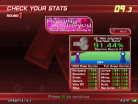 Hunting for you Stats (ITG2)