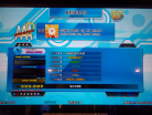 COME BACK TO MY HEART CDP DDR X3 AC