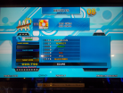 BAD GIRLS EDP DDR X3 AC