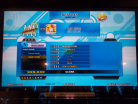 BAD GIRLS CDP DDR X3 AC