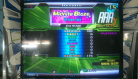 Midnite Blaze by U1 Jewel Style (Single Basic)