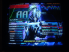 NEW GENERATION [N] AA