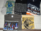 A-Kon 24 Loot 3: Shirts